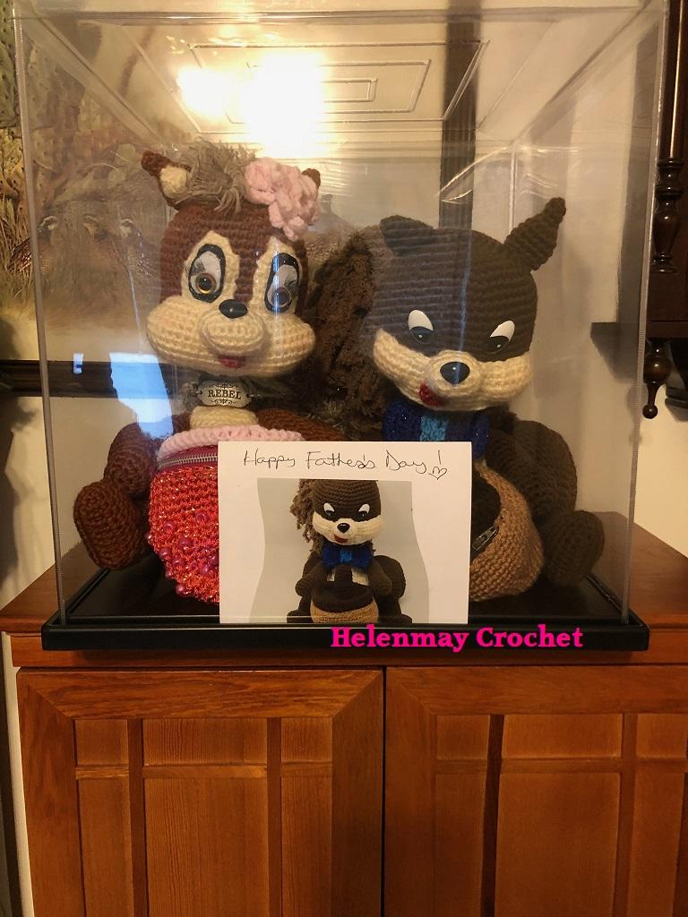 Crochet squirrel  in case.jpg