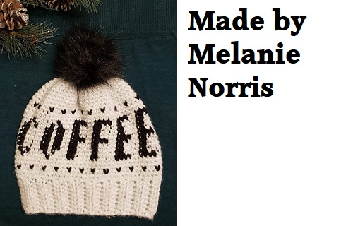Coffee_Slouchy_Hat_small2.jpg