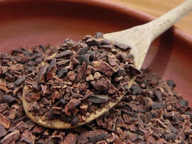 cocoa-nibs_1.jpg