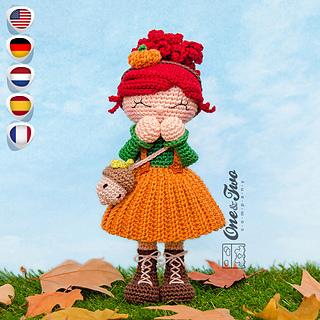 abby_autumn_dolly_amigurumi_crochet_pattern_01_all_small2.jpg