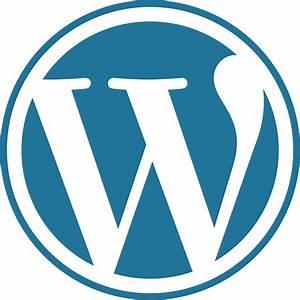 wordpressimage.jpg