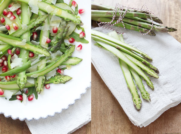 asparagus-salad-ribbons-foodwise-regula-ysewijn.jpg