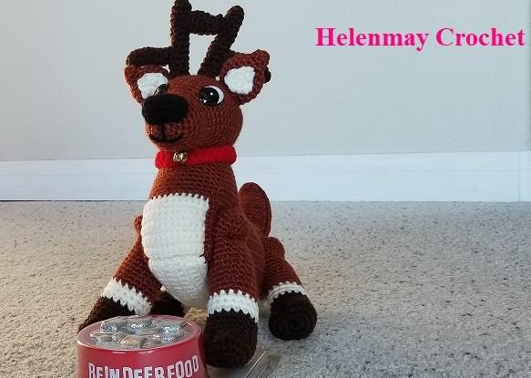 reindeerfood.jpg