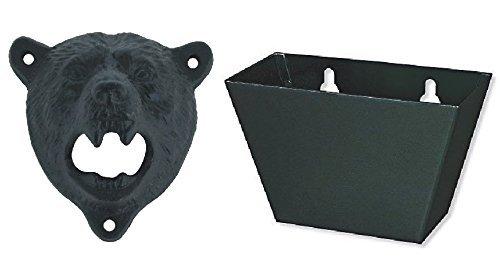 bearbottleopener.jpg