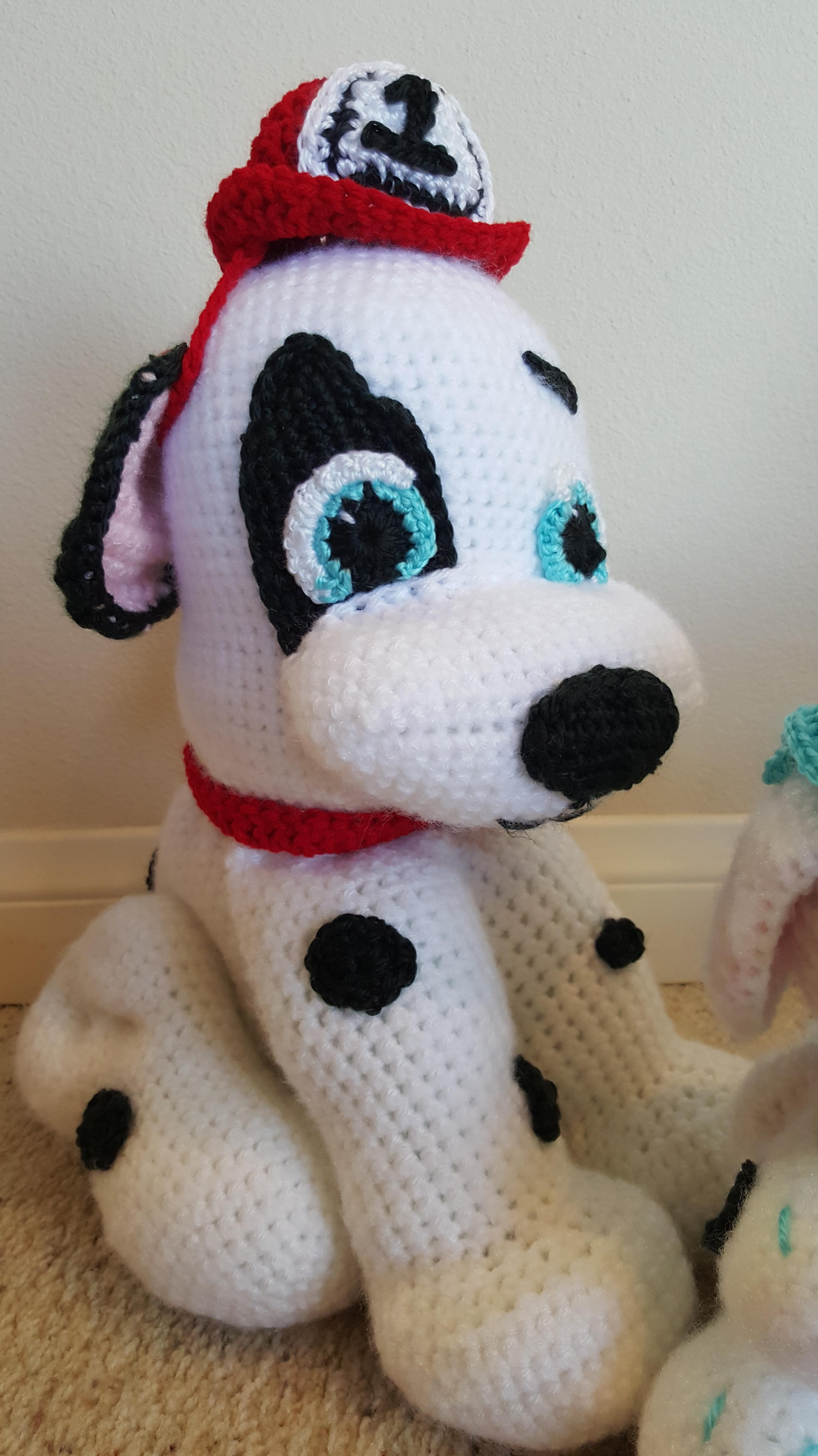 18 X HANDMADE Cocker Spaniel dog silhouettes cake topper crafts ... | 5312x2984