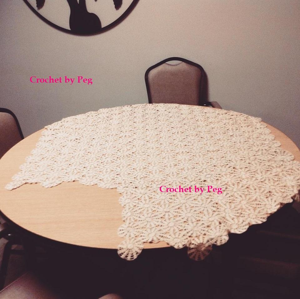 crochetbypeg.jpg