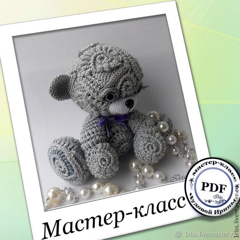 9cba4ef78a8366e9da64ca38f6d9--graphics-master-class-fifi-bears-description-of-the-knitting
