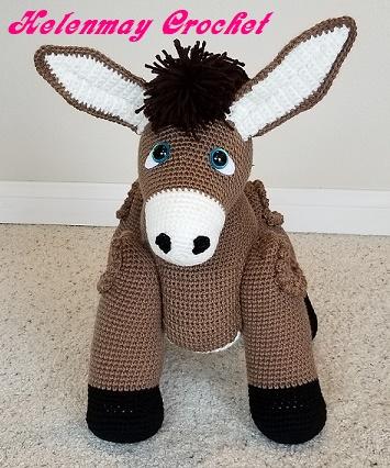 donkeypicturelove