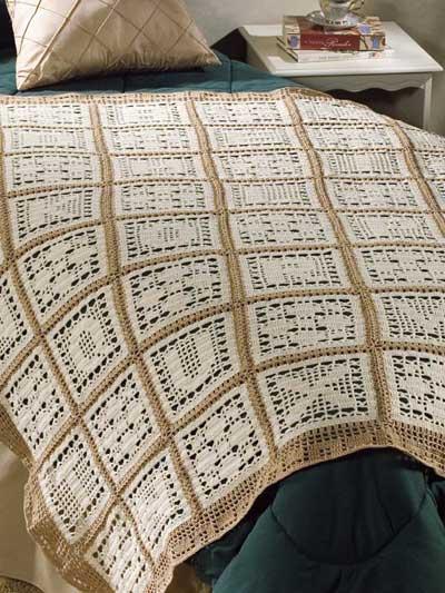 alphabetical granny squares.jpg