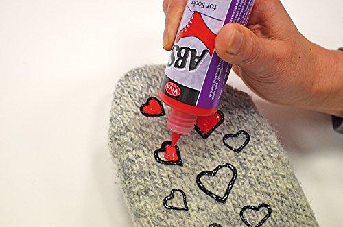 Abs Sock Stop paint.jpg