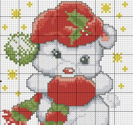 c2fb40c03571751fcb290f515ebcacb9--cross-stitch-charts-free-cross-stitch-patterns2.jpg