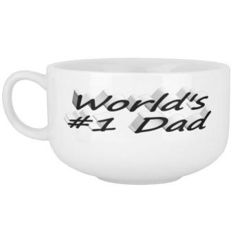 worlds_1_dad_soup_mug_black_soup_mug-rff95b12412124f4f924d968794745217_zxpv6_512.jpg