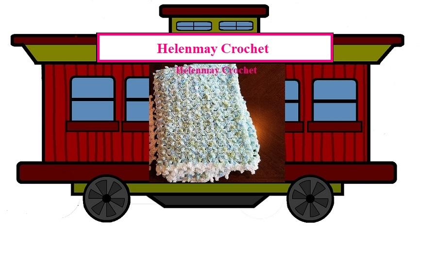 locomotivecaboosehelenmay.jpg