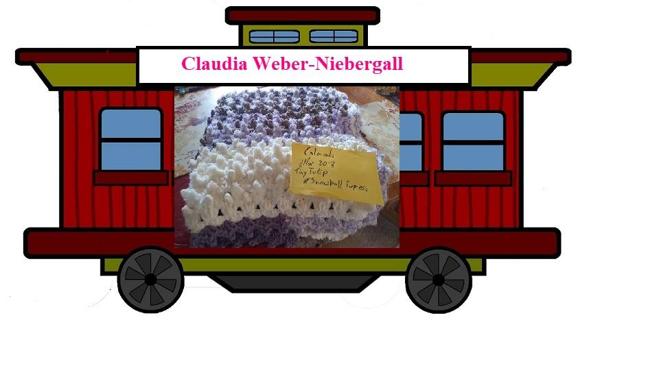 SnowballexpressClaudia Weber-Niebergall.jpg
