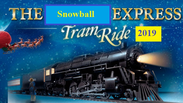 polar-express-train-ride