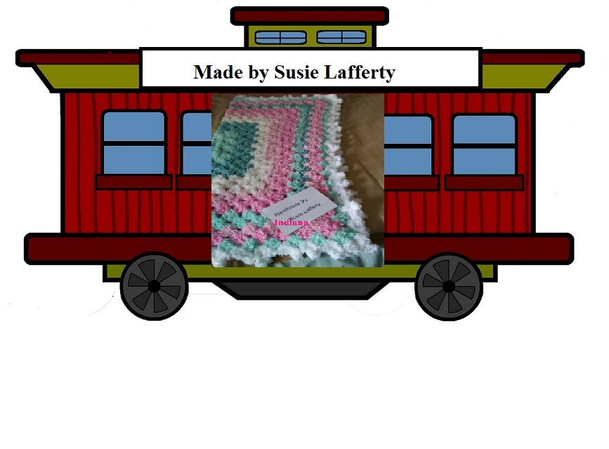 locomotivecabooseSusie Lafferty.jpg