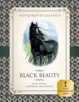 black beauty book.jpg