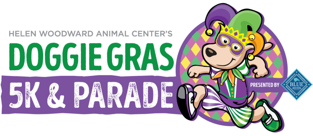 Doggie-Gras-5K-Parade-Helen-Woodward-Animal-Center-1024x445.jpg