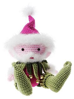 GC47107_Cover_Magical_Santa_Elf_01_web_small2