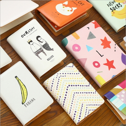 A5A6-Cartoon-Kawaii-Leather-Cover-Binder-Planners-Diario-School-Stationery-Spiral-Organizer-Cute-Plan-Accessory-Binder.jpg