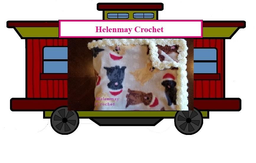 locomotivecaboosehelenmay2.jpg