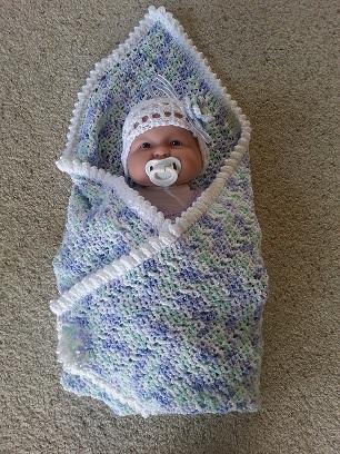 crochetbabyblanket4 - Copy.jpg