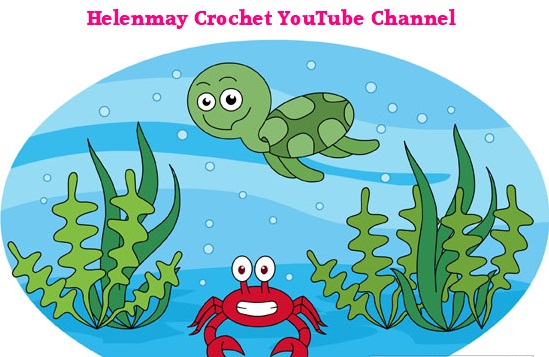 marine-life-sea-turtle-red-crab-clipart-58124.jpg