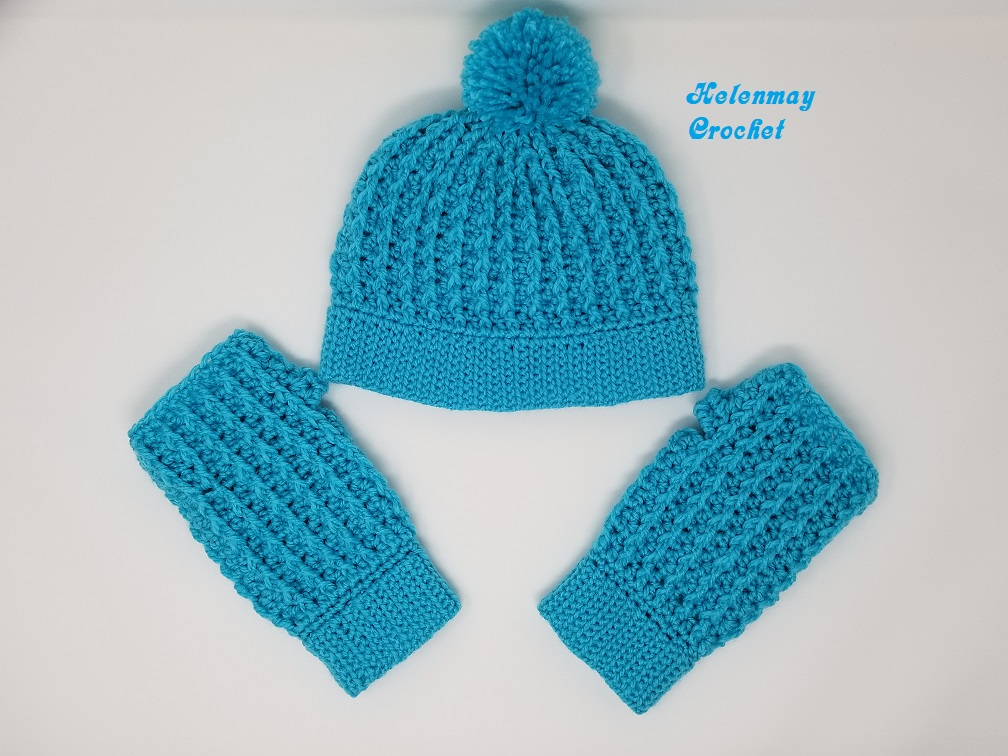 crochet ocean breeze beauty2