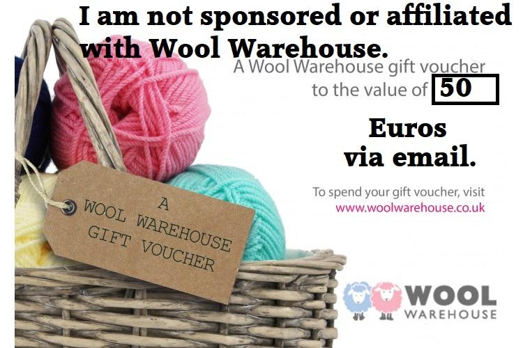 wool_warehouse_gift_voucher_1