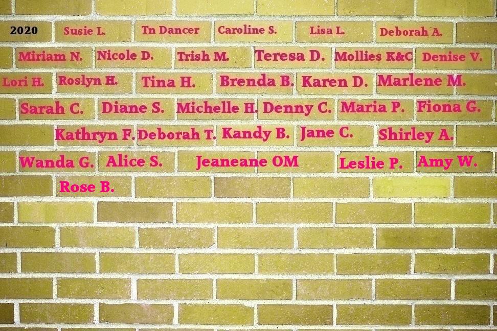gold-brick-wall-texture2020