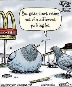 pigeonjoke