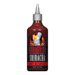 Sriracha_Sweet-300x300
