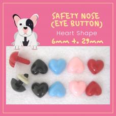 heart_nose_eye_button_magento_listing