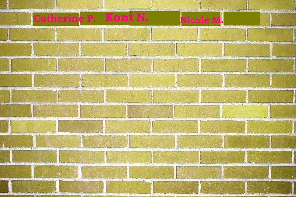 gold-brick-wall-texture2020part2
